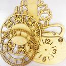 """Для часов (механизмы, стрелки, заготовки) - Магазин """"Хоббилэнд"""""""