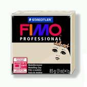 Полимерная глина FIMO Doll Art, 85 г - Запекаемая полимерная глина