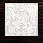 Плитка каф`декоръ 10*10 см 0005 - Плитка