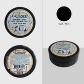 Воск Very Vintage Home Decor Wax, черный - Медиумы