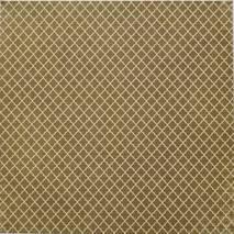 Бумага для скрапбукинга, 15 х 15 см, «Primrose Collection» - Односторонняя скрап бумага