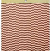 Бумага для скрапбукинга, 15 х 15 см, «Lost and found: record it!» - Двухсторонняя скрап бумага