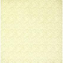 Бумага для скрапбукинга, 15х15 см, «Persimmon» - Односторонняя скрап бумага