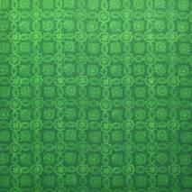 Бумага для скрапбукинга, 15 х 15 см, «Introspection» - Бумага для скрапбукинга
