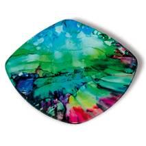 Краска Colorink, 14 мл - Для стекла и керамики