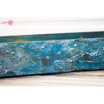 Краска AquaColor, 60 мл - Штампы и краски