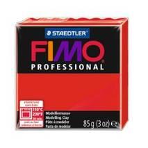Полимерная глина FIMO Professional, 85 г - Запекаемая полимерная глина