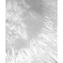 """Краска """"Морозный эффект"""", 50 мл, прозрачная - Для стекла и керамики"""