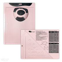 Доска для биговки конвертов и открыток, МИНИ - Инструменты
