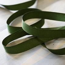 Лента репсовая, 10 мм - Ленты, ткани