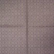 "Салфетка 33*33 см ""Узор пурпурный"" - Фон и текстуры"