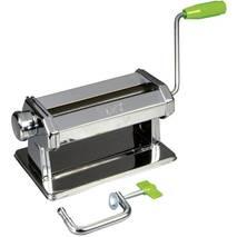 Паста-машина для раскатки полимерной глины - Инструменты
