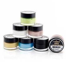 Краска-воск для творчества Dora Finger Wax, 20 мл, Cadence - Восковые пасты