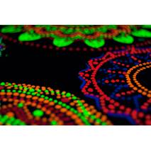 Контур флуоресцентный, 20 мл, ТАИР - Контуры, маркеры