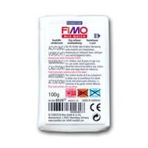 Размягчитель FIMO Mix Quick, 100гр - Запекаемая полимерная глина
