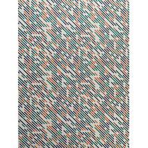 """Набор декоративной бумаги """"В духе минимализма"""" - Бумага для скрапбукинга"""