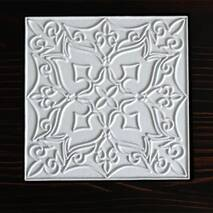 Плитка каф`декоръ 10*10 см 0001 - Плитка