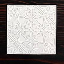 Плитка каф`декоръ 10*10 см 0006 - Плитка