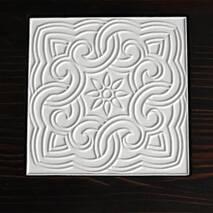 Плитка каф`декоръ 10*10 см 0010 - Плитка
