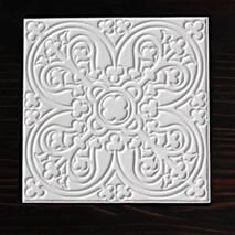 Плитка каф`декоръ 10*10 см 0017 - Плитка