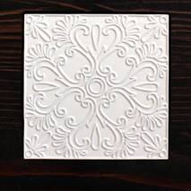Плитка каф`декоръ 10*10 см 0019 - Плитка