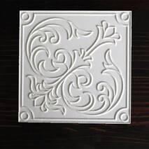 Плитка каф`декоръ 10*10 см 0061 - Плитка