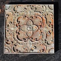 Плитка каф`декоръ 10*10 см 3103 - Плитка