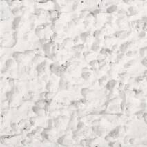 """Структурный снег """"Strukturschnee grob"""", 59 мл - Структурные пасты"""