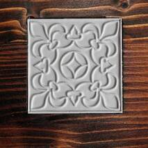 Плитка каф`декоръ 5*5 см 5001 - Плитка