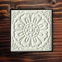 Плитка каф`декоръ 5*5 см 5004 - Плитка