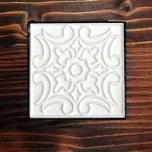 Плитка каф`декоръ 5*5 см 5005 - Плитка