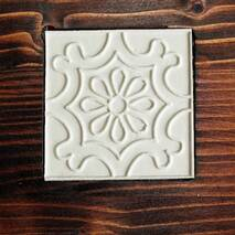 Плитка каф`декоръ 5*5 см 5006 - Плитка