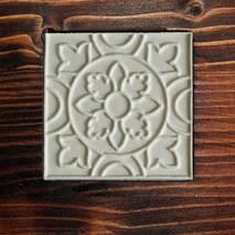 Плитка каф`декоръ 5*5 см 5009 - Плитка
