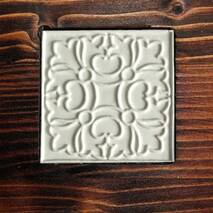 Плитка каф`декоръ 5*5 см 5010 - Плитка