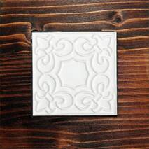 Плитка каф`декоръ 5*5 см 5012 - Плитка
