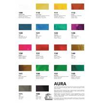Спиртовые чернила Renesans Aura, 15 мл - Для стекла и керамики