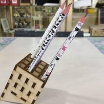 Кубик 4,5 см - Фигурные заготовки