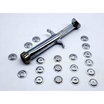 Экструдер для полимерной глины Knorr prandell - Инструменты