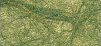 Рисовая бумага, 50х70 см - Бумага