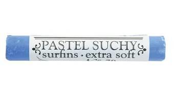 Пастель сухая, 70х10 мм - Уголь, пастель
