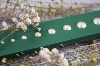Контур для создания жемчужин Pearl Art, ТАИР - Контуры, маркеры