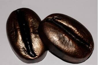 """Форма для мыла """"Кофе"""" - Мыловарение"""