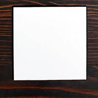 Плитка каф`декоръ 10*10 см 0029 без узора - Плитка