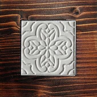 Плитка каф`декоръ 5*5 см 5013 - Плитка